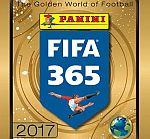 Single Cards - Adrenalyn XL - FIFA 365 2016-17 + UPDATE