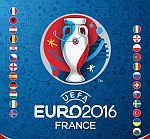 Single Cards - Adrenalyn XL - Euro 2016